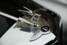 Bentley S2 Cabrio Stemma