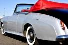 Foto Bentley S2 Cabrio