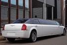 chrysler-limousine-roma.jpg