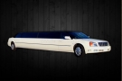 Affitto Cadillac Limousine Roma