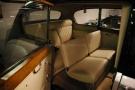Rolls Royce Silver Auto Matrimonio Roma